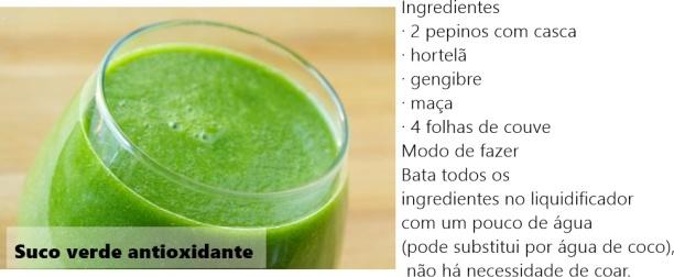 suco-verde-1-752-thumb-570