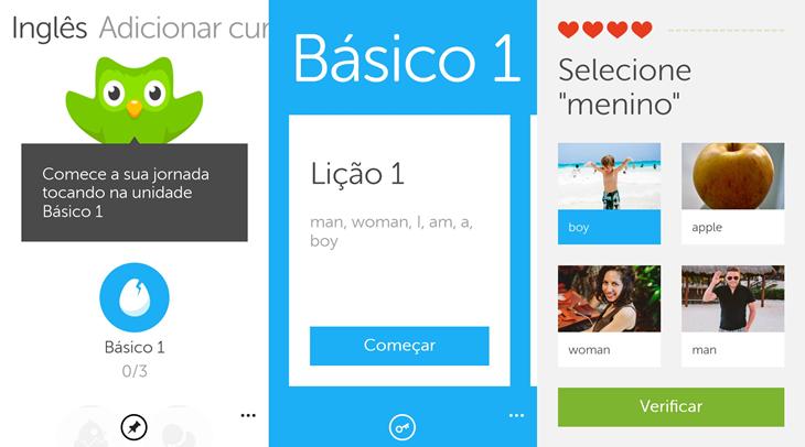 duolingo-app-windows-phone-2