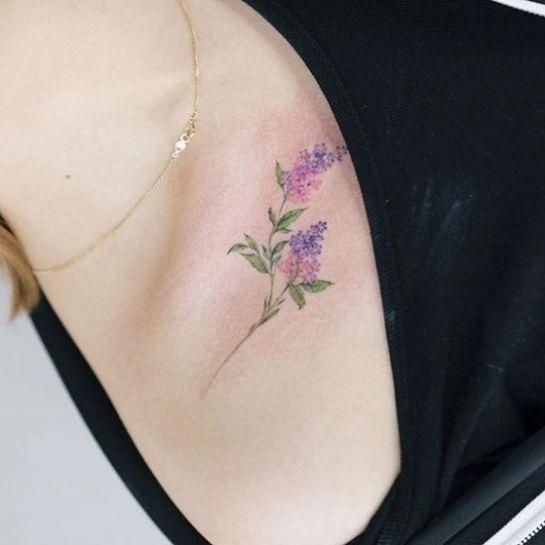 tatuagens-coloridas_21.jpg