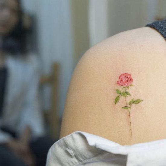 tatuagens-coloridas_29.jpg