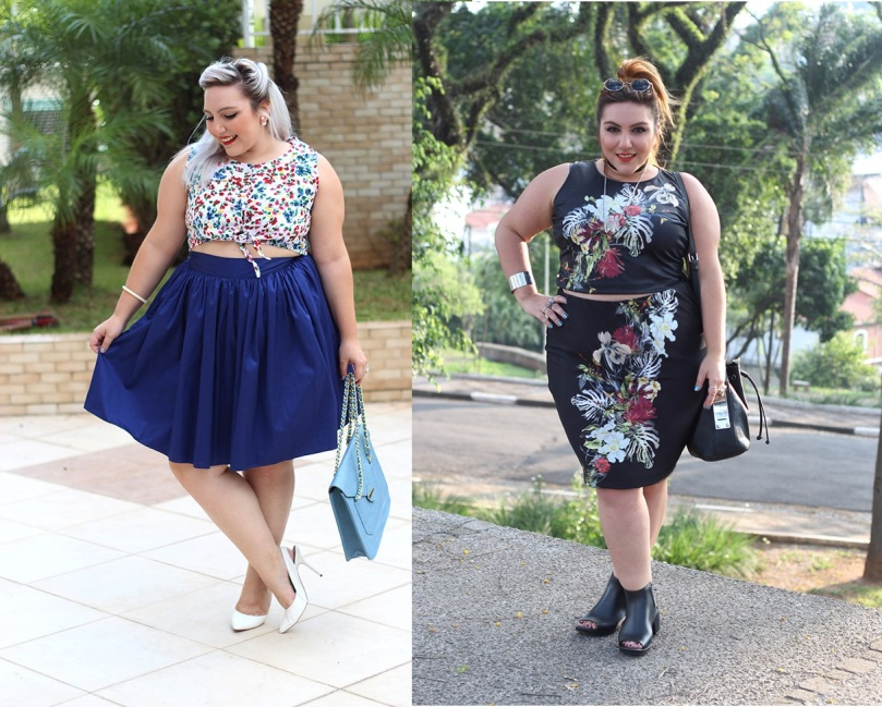 vestido-plus-size-cropped-saia-2